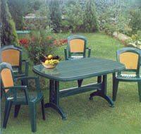 Мебель для дачи в Чите