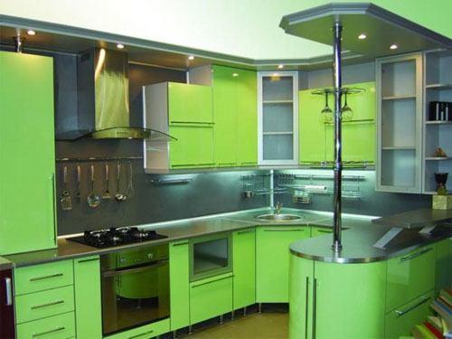 Мебель для кухни в Чите